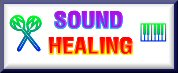 Sound Healing in Miami, Florida